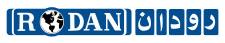 Rodan Group